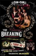 The Breaking - 2008